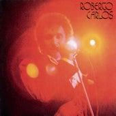 Roberto Carlos (1977 Remasterizado) de Roberto Carlos