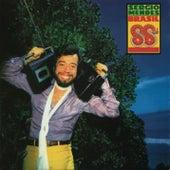 Sérgio Mendes & Brasil 88 de Sergio Mendes