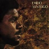 Emilio Santiago de Emílio Santiago