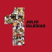 1, Volumen 2 de Julio Iglesias