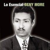 Lo Esencial by Beny Moré