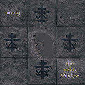 The Judas Window by Monty