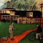 Etowah by Duquette Johnston
