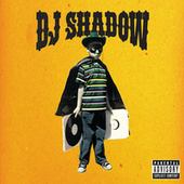 The Outsider by DJ Shadow