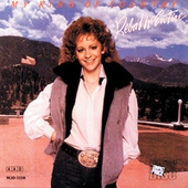 My Kind Of Country by Reba McEntire