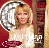 TMI ED/ Die 1002. Nacht de Kristina Bach