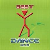 Best Of Dance Hits de Various Artists
