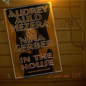 In The House by Audrey Auld