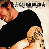 If It Ain't One Thing de Carter Falco