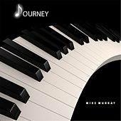 Journey by Mike Murray