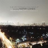 New York City - The Remix Album von Peter Malick