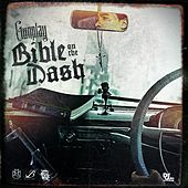 Bible on the Dash de Gunplay