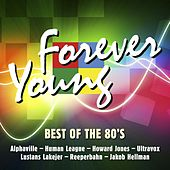 Forever Young - Best of The 80's by Various Artists
