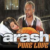 Pure Love de Arash