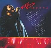 Ed Motta (Ao Vivo) by Ed Motta