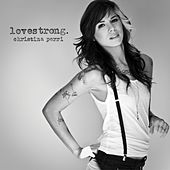 lovestrong. (Deluxe) by Christina Perri