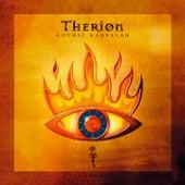 Gothic Kabbalah von Therion