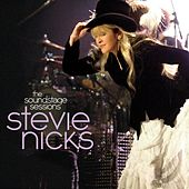 The Soundstage Sessions (Deluxe) de Stevie Nicks