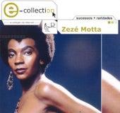 E-Collection de Zezé Motta