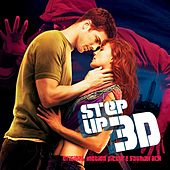 Step Up 3D (Original Motion Picture Soundtrack) de Step Up 3D