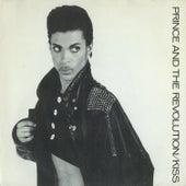 Kiss / Love or Money (w/ PDF Digital 45) de Prince