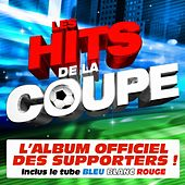 Les Hits de La Coupe de Various Artists