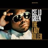 The Lady Killer (Deluxe) di CeeLo Green
