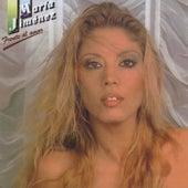 Frente al amor de Maria Jimenez