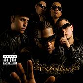 Casa De Leones (Itunes Exclusive   Explicit Version) de Casa De Leones