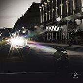 Behind by ATB