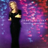 Christmas At The Biltmore Estate by Judy Collins