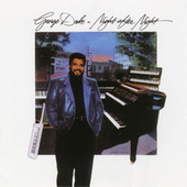 Night After Night by George Duke