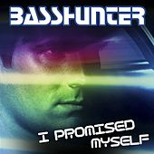 I Promised Myself (Remixes) de Basshunter