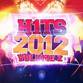 H1ts 2012 vol 2 von Various Artists