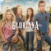 Gloriana (Deluxe) de Gloriana