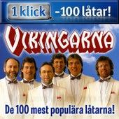 Vikingarna 100 by Vikingarna