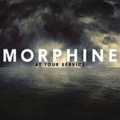 At Your Service von Morphine