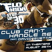 Club Can't Handle Me (Feat. David Guetta) di Flo Rida