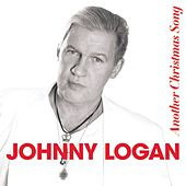 Another Christmas Song by Johnny Logan