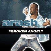 Broken Angel de Arash