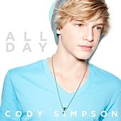 All Day de Cody Simpson