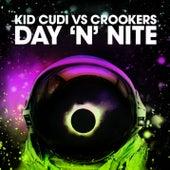 Day 'N' Nite by Kid Cudi