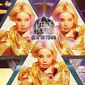 New In Town by Little Boots