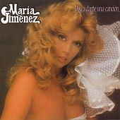 Voy a darte una cancion de Maria Jimenez