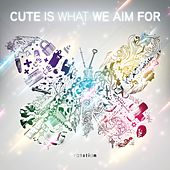 Rotation (I-Tunes Exclusive) de Cute Is What We Aim For