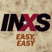 Easy, Easy de INXS