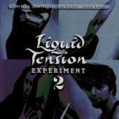 Liquid Tension Experiment 2 by Liquid Tension Experiment