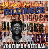 Youthman Veteran by Various Artists