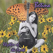 Rhythm Of The Earth von Betina