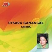 Utsava Ganangal von Chitra